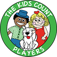 The Kids Count Players